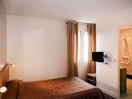 chambres d hotes de charme indre et loire chambres d hotes de charme indre et loire awesome impressionnant