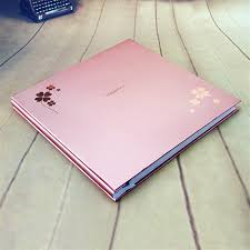 photo albums cheap online get cheap gold scrapbook album aliexpress alibaba