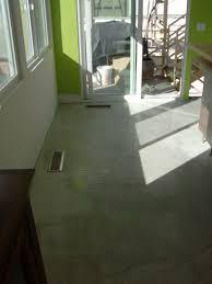 Leveling Floor For Laminate Flooring Self Leveling Floor Concrete Floors Concrete Solutions Orange Ca
