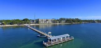 st george gardens family club florida keys resorts in islamorada cheeca lodge u0026 spa