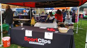 sport clips haircuts of thousand oaks local promotions