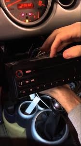 wiring pioneer deh x6600bt u002702 mini cooper youtube
