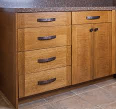 hardware resources cabinet pulls breighton knobs and pulls from jeffrey alexander by hardware