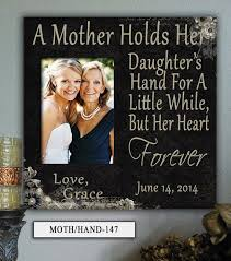 best 25 mother in law gifts ideas on pinterest mother of the