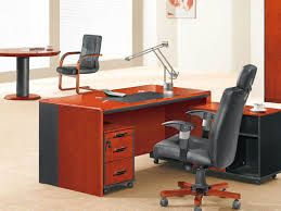 Modern Office Furniture Auction WH Auctioneers - Office furniture auction