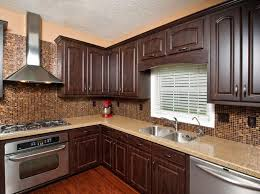 Granite Kitchen Design 122 Best Kitchens By Granite Transformations Images On Pinterest