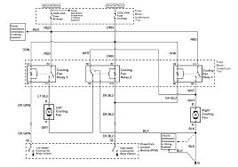 wiring diagrams for cars u0026 trucks download with how to guide