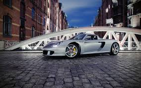 80s porsche wallpaper porsche carrera gt picture to download porsche carrera gt