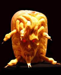 Best Pumpkin Carving Ideas by 100 Scary Pumpkin Carving Patterns Printable Best Pumpkin 2017