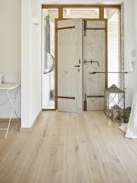 fior d u0027argento wood flooring from fiemme 3000 architonic