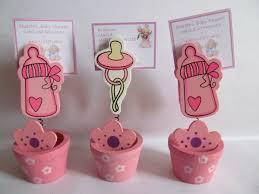 creative ideas para baby shower u2014 liviroom decors