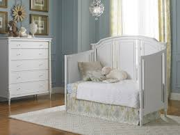 Patio Furniture Warehouse Miami Nursery Decors U0026 Furnitures Macy U0027s Furniture Clearance Center