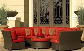 furniture local furniture stores elegant u201a rightful modern