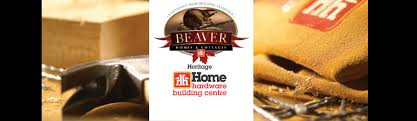 Beaver Homes and Cottages Heritage Home Hardware Design Build