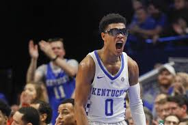 Kentucky Basketball Memes - kentucky s quade green s shiny sunglasses are the best new college