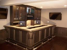 basement wet bar design room design ideas simple at basement wet