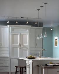 Ikea Kitchen Lighting Ceiling Kitchen Best Cabinets In Kitchen Ikea Kitchen Lowes Ceiling Fans