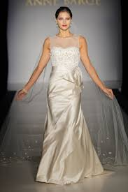 ivory wedding dresses remarkable ivory wedding dress 73 about remodel dresses pictures