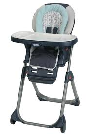 Vintage Cosco High Chair Baby High Chairs Babies