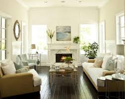 Transitional Decorating Style Photos - living room transitional style wonderful transitional living