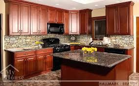 wholesale kitchen cabinets island ausgezeichnet cheap kitchen cabinets nj custom decoration with