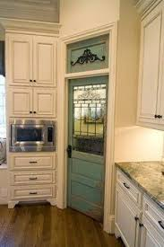 Kitchen Pantry Doors Ideas 50 Cheerful U0026 Fun Craft Projects For Spring Surface Area