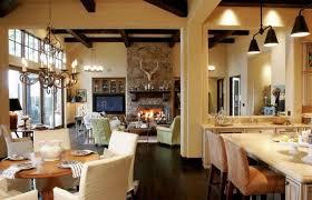 Open Concept Floor Kitchen Makeovers Kitchen Living Room Open Floor Plan Kitchen