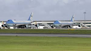 53 best air force one images on pinterest air force ones planes