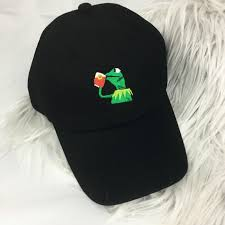 Meme Hats - unique dad hats from forever 21 tilly s and etsy