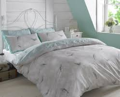 Light Grey Bedspread by Grey And Purple Bedding Find This Pin And More On Purple Bedding