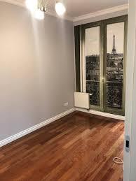 3 Room Apartment by Luxury 3 Rooms Apartment Siedmiogrodzka Street U2013 Rondo