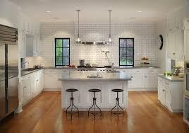 u shaped kitchen designs sortrachen