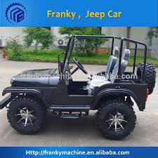 jeep buggy for sale 800cc jeep buggy 800cc jeep buggy suppliers and manufacturers at