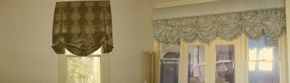 london u0026 austrian blinds ariana curtains