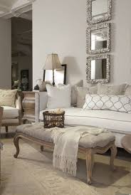 neutral color living room neutral living room design cool contemporary living room in neutral
