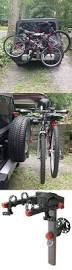 nissan accessories bike rack best 25 bike rack for suv ideas only on pinterest bike roof