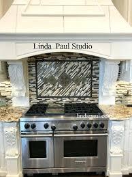 kitchen stove backsplash tile stove backsplash kitchen best kitchen ideas tile designs for
