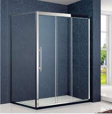 list manufacturers of screen cabin buy screen cabin get discount 3 connect move sliding folding bath shower screen cabin kt4201