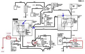 can ac compressor and aux fan run at the same time page 2