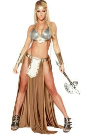 dragon slayer costume dragon warrior halloween costume