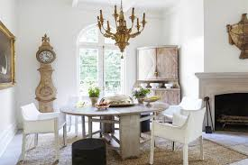 modern chic in new orleans tara shaw dk decor