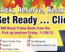 fry s introduces new click reserve and relax program stores