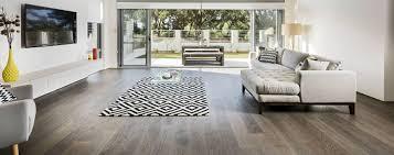 Laminate Flooring Osborne Park Bj U0027s Timber Flooring Stylish Floors For Every Perth Home