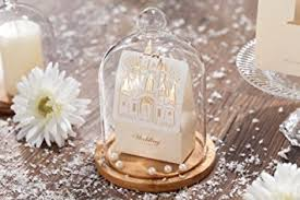 wedding favors boxes wishmade 50pcs laser cut wedding favor boxes candy box
