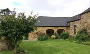 bog mill holiday cottages u2013 alnwick northumberland
