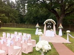 wedding organization banquet and wedding organization in guest house vecmuiza