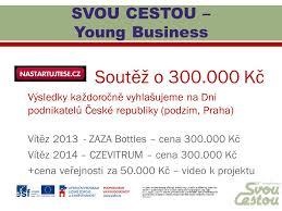 News Czevitrum by