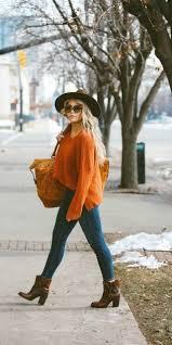 best 25 orange fashion ideas on pinterest orange clothes
