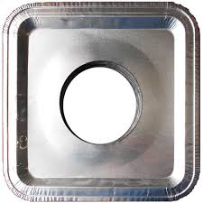 Corelle Plates Walmart Amazon Com Corelle Home U0026 Kitchen