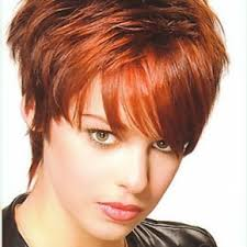 hairstyles for 30 somethings short hairstyles page 36 short hairstyles 30 somethings